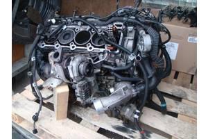 б/у Двигатели Mercedes GL 420