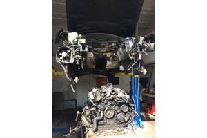 б/у Двигатели Mercedes S 400