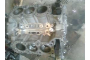 б/у Двигатели Mercedes Sprinter 319