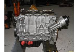 б/у Двигатели MINI Cooper