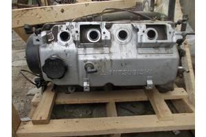 б/у Двигун Mitsubishi Lancer