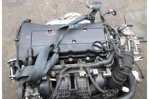 б/у Двигатели Mitsubishi Lancer X
