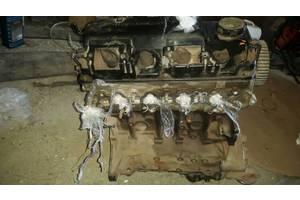 б/у Двигатели Mitsubishi Lancer