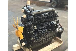 б/у Двигатели МТЗ 1221.2 Беларус
