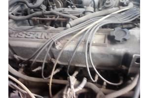 б/у Двигатели Nissan Laurel