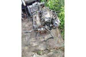 б/у Двигатели Nissan Maxima QX