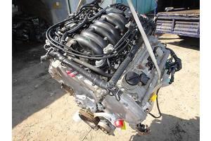 б/у Двигатели Nissan Maxima