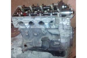 б/у Двигатели Nissan Sentra