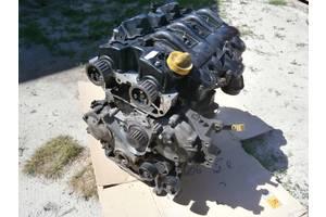б/у Двигатель Opel Movano груз.