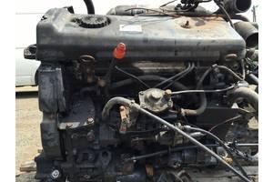 б/у Двигатели Opel Movano груз.