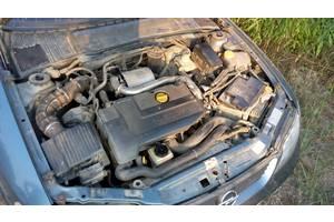 б/в двигуни Opel Vectra B