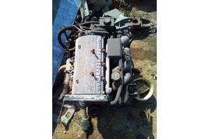 б/у Двигатель Pontiac Trans Sport