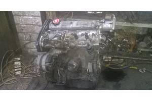 б/у Двигатели Renault 11