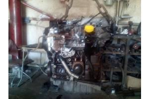 б/у Двигатель Renault Grand Scenic