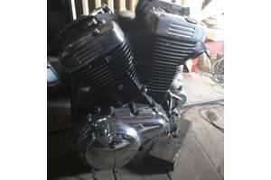 б/у Двигатели Suzuki Desperado