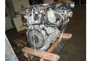 б/у Двигатели Suzuki Grand Vitara