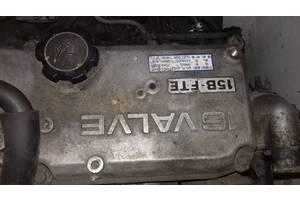 б/у Двигатель Toyota Caetano