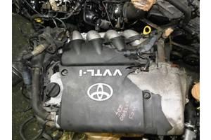 б/у Двигатели Toyota Celica