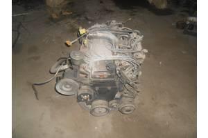 б/у Двигатели Toyota Crown