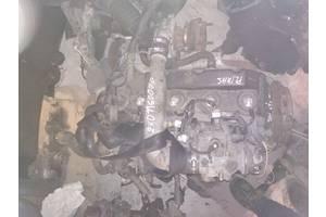 б/у Двигатели Toyota Hiace груз.