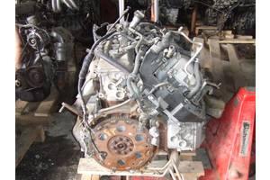 б/у Двигатели Toyota Land Cruiser 100