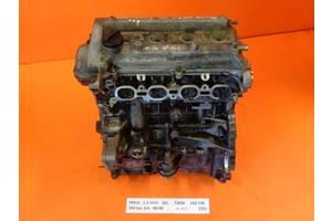 б/у Двигатели Toyota Prius