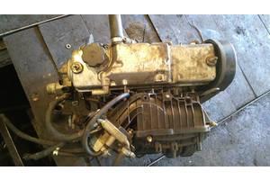 б/у Двигатели ВАЗ 1117
