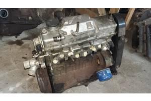 б/у Двигатели ВАЗ 1118