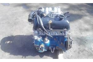 б/у Двигатели ВАЗ 1600