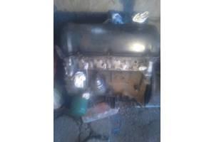 б/у Двигатели ВАЗ 21011