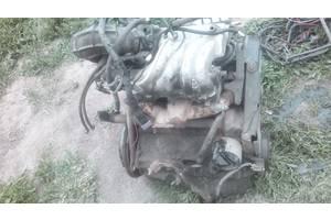 б/у Двигатели ВАЗ 21015