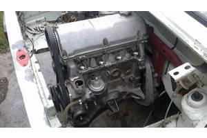 б/в двигуни ВАЗ 2105