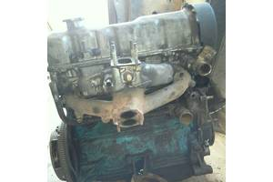 б/у Двигатель ВАЗ 2105