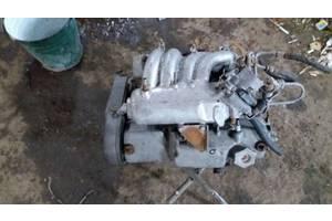 б/у Двигатели ВАЗ 21099