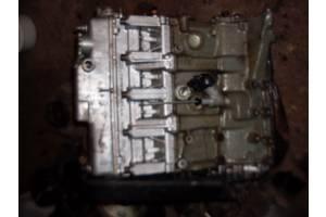 б/у Двигатель ВАЗ 21099