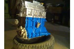 б/у Двигатель ВАЗ 2109