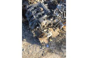 б/у Двигатели ВАЗ 2110