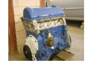 б/у Двигатели ВАЗ 21103