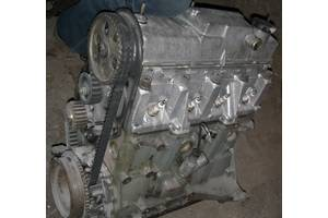 б/у Двигатели ВАЗ 21111