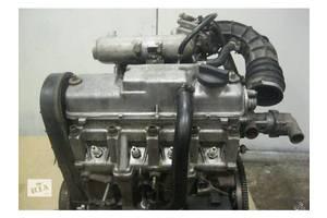б/у Двигатели ВАЗ 21115