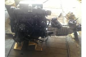 б/у Двигатели ВАЗ 21214 Тайга