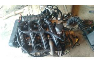 б/у Двигатели ВАЗ 2170