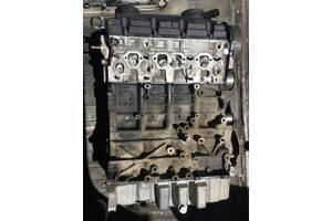 б/у Двигатель Volkswagen Caddy