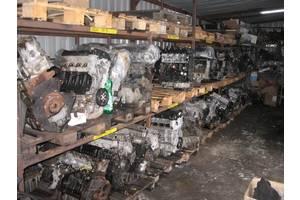 б/у Двигатели Volkswagen CC
