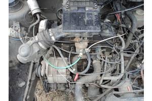 б/у Двигатели Volkswagen Golf II