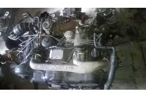 б/у Двигун Volkswagen B5