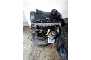 б/у Двигатель Volkswagen Passat B5