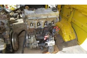б/у Двигатель Volkswagen Passat B3