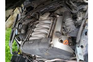 б/у Двигатели Volkswagen Phaeton