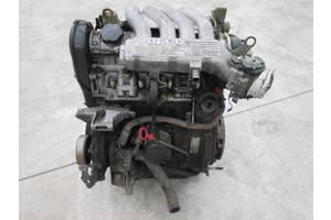 б/у Двигатели Volvo 440